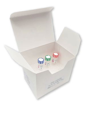 PCR KIT